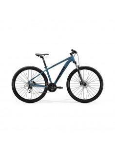 MERIDA BIG SEVEN 15 BLUE 13,5 XS