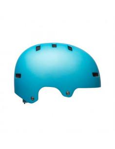 BELL SPAN Mat Bright Blue, S
