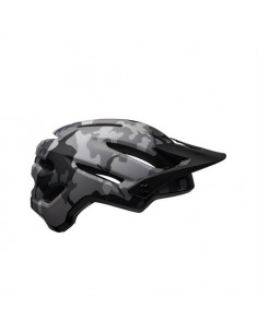BELL 4FORTY MIPS BLK CAMO L