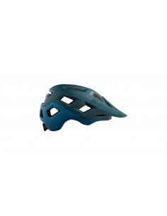 LAZER COYOTE MIPS mörkblå L 58-61 cm