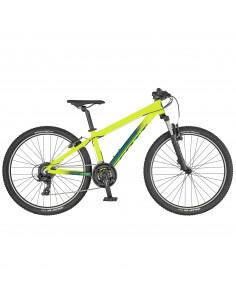 SCO Bike Roxter 620 S