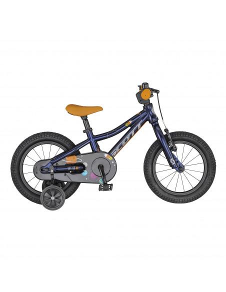 SCOTT Bike Roxter 14 (KH) 1size