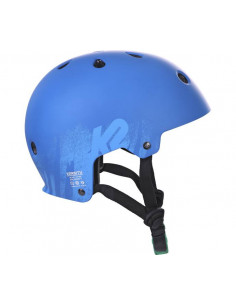 K2 Varsity KID Blue S