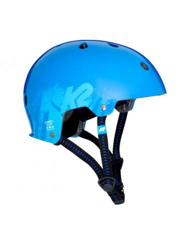 K2 VARSITY Blue M